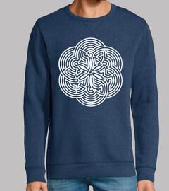 labyrinthe - jeu de brain