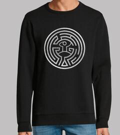 labyrinthe (westworld)