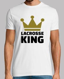 lacrosse campione re