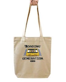 ladegeneration