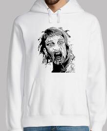 lady kill er zombie zeta