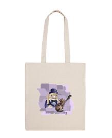 lafayette - coniglelegantosa bolsa