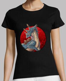 Lagiacrus Monster Hunter