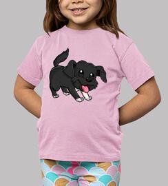 laine ludique / pour garçon ou fille