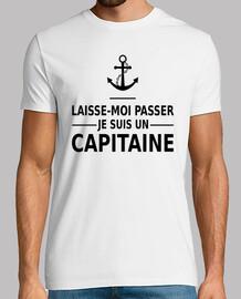 laisse-moi passer je suis un capitaine