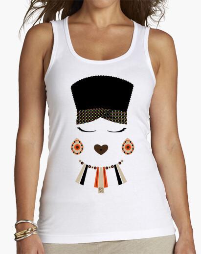 Tee-shirt l'amour de l'afrique 2
