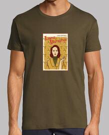 Camisetas Lana Parrilla Más Populares Latostadora
