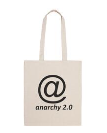 l'anarchie 2.0
