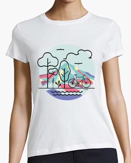 Camiseta Landscape_CMG