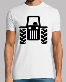 landwirt traktor