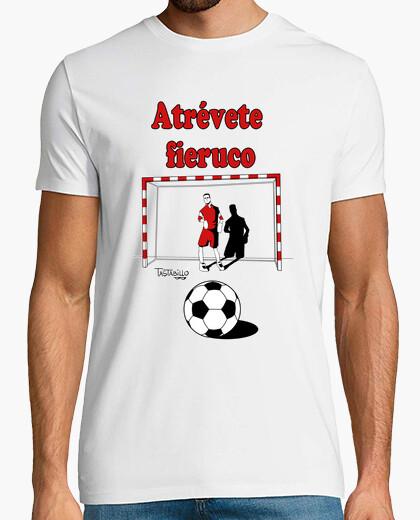 Camiseta langui