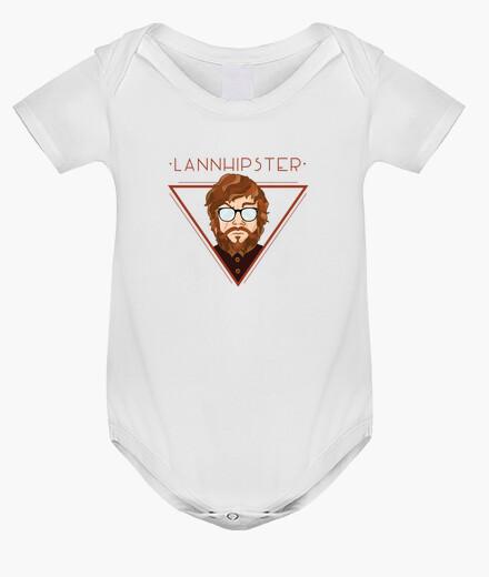 Ropa infantil LANNHIPSTER