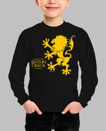 Lannister Enea
