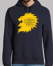 lannister quenouilles
