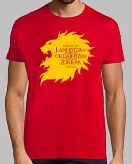 lannister tifa