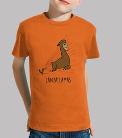 Lanzallamas v2