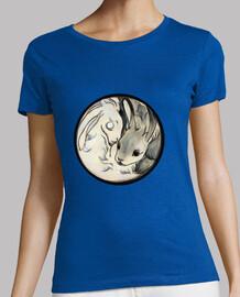 lapins yin yang