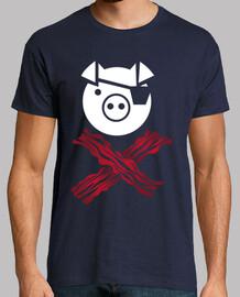 lard de porc