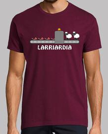 Larriardia zabala