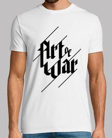 l'arte of guerra