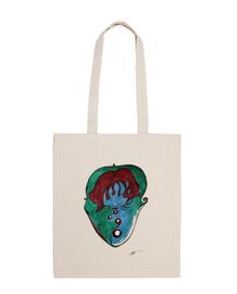 las bolsas de camino siluro