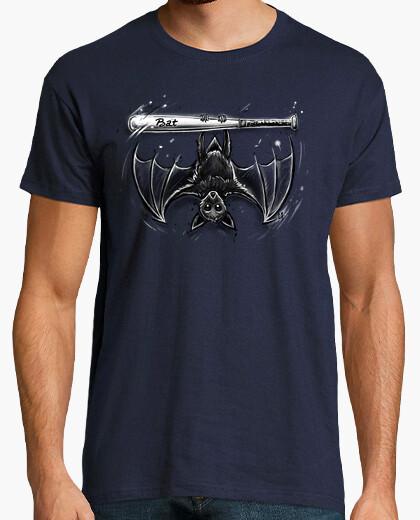 Camiseta latidos