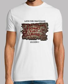 latin per rate