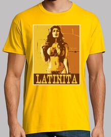 latinita