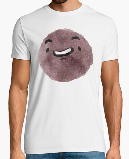 Camiseta Laughing