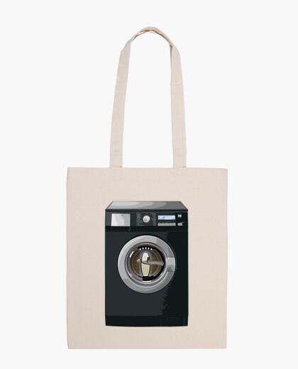 Bolsas Latostadora Laundry Odyssey Bolsa 222282 Nº m8nNw0v