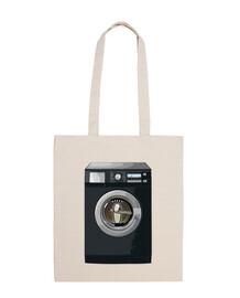 Laundry Odyssey