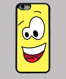 le bien pris - iphone 6