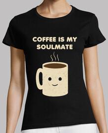 le café est mon âme soeur