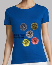 le cellule b remember chiaro mmc