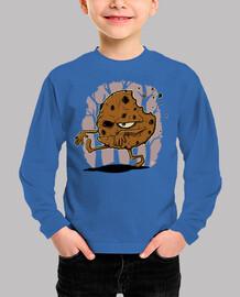 le cookie ambulant