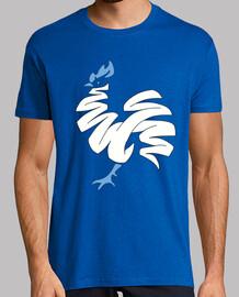 Le Coq Blue