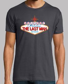 le dernier man