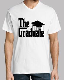 le diplômé