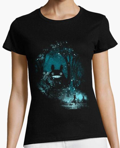 Tee-shirt Le grand ami