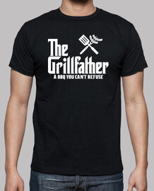 le grillfather eng