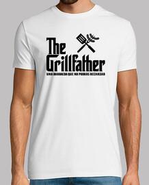 le grillfather esp