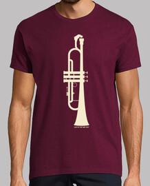 le jazz est le moyen de sortir (h)
