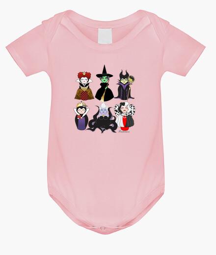 Abbigliamento bambino le kokeshi racconto del male