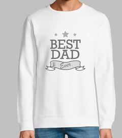 le meilleur père y a jamais été