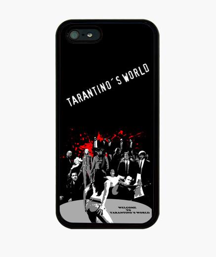 coque iphone 6 tarantino