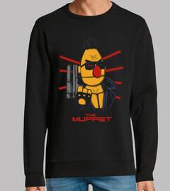 le muppet