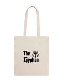 Le parrain (égyptien)