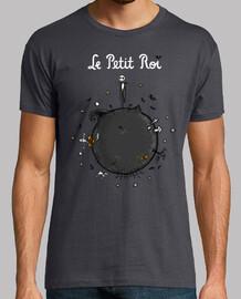 Populares Latostadora Principito Más Camisetas mIbyv6Yf7g