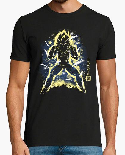 Tee-shirt le prince