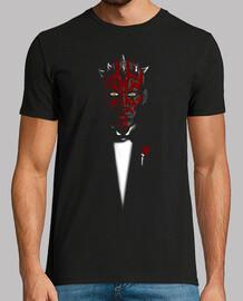 Le seigneur Sith